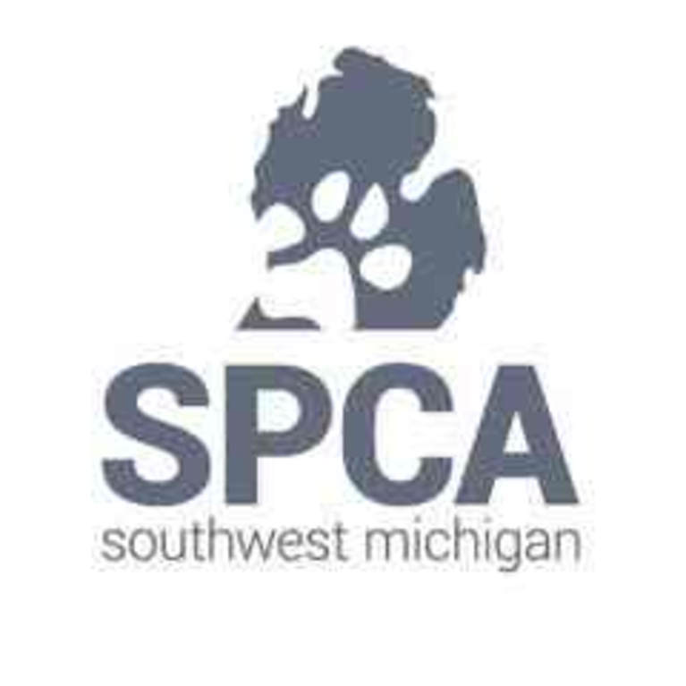 Society For The Prevention Of Cruelty To Animals Of Southwest Michigan logo