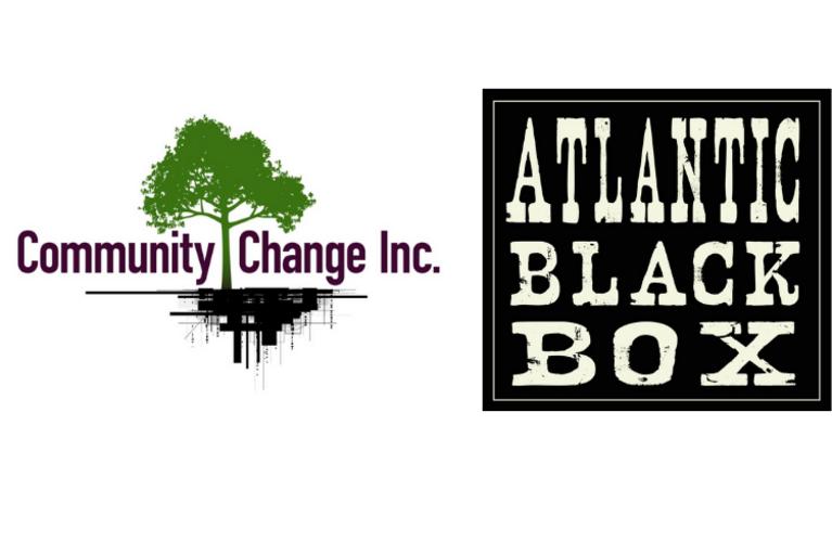 Community Change, Inc.