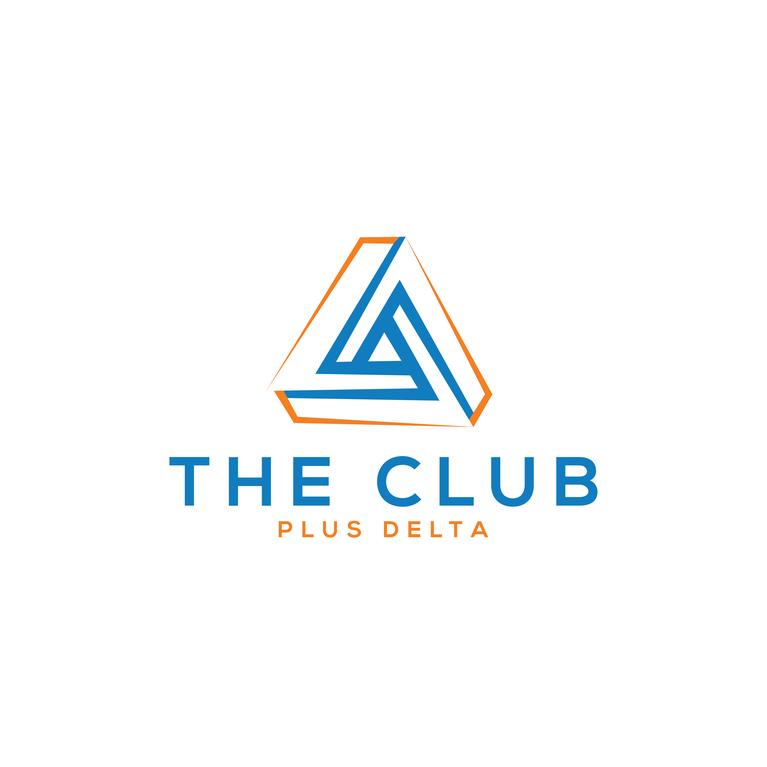 Plus Delta After School Studios logo