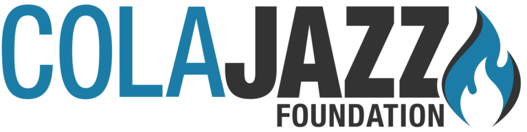 Colajazz Foundation