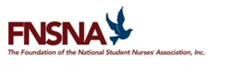 Foundation of the National Student Nurses Association, Inc. logo