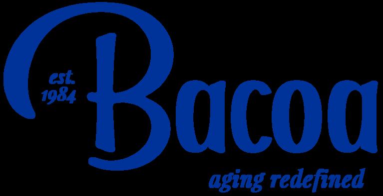 Barrington Area Council on Aging, Inc.