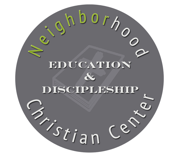 Neighborhood Christian Center of Alabama  logo