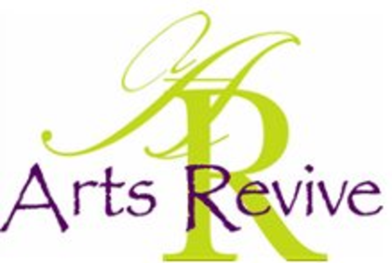 ArtsRevive CDC