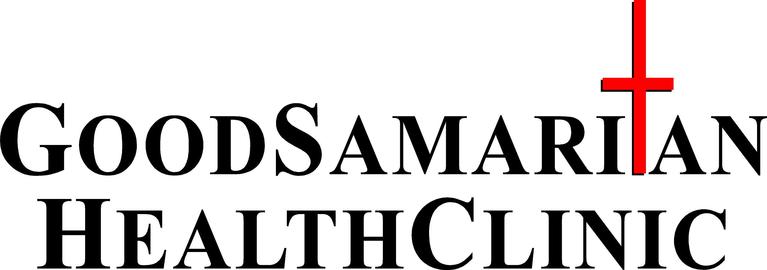 GOOD SAMARITAN HEALTH CLINIC OF CULLMAN, INC.  logo