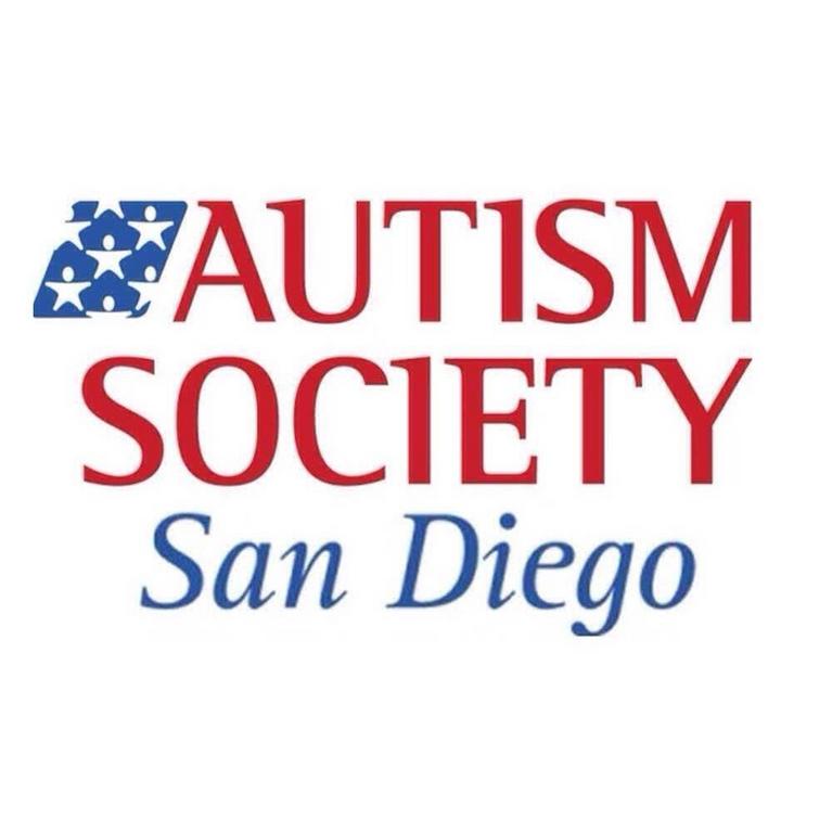 Autism Society San Diego Inc