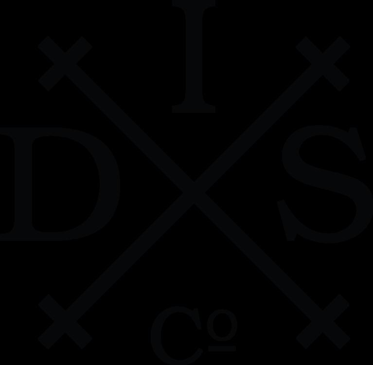 Desert Island Supply Co. logo