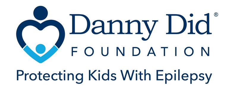 DANNY DID FOUNDATION
