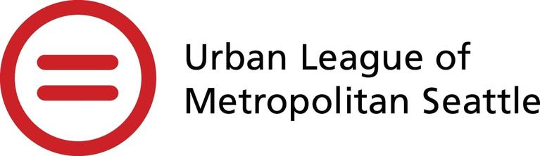 Urban League Of Metropolitan Seattle logo