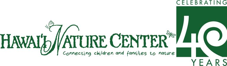 Hawaii Nature Center Inc