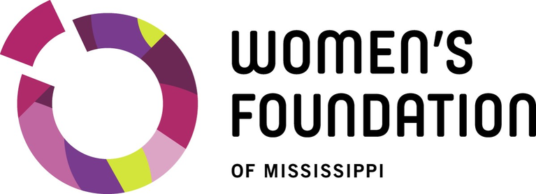 Women's Foundation of Mississippi logo