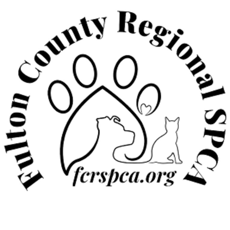 Fulton County Regional SPCA Inc