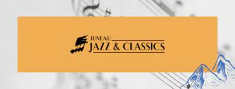 Juneau Jazz and Classics Inc