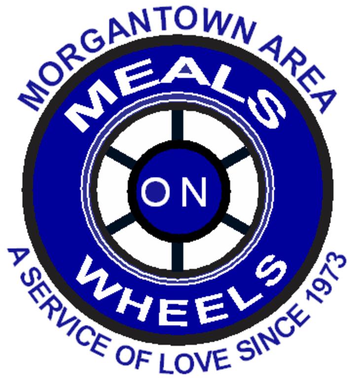Morgantown Area Meals On Wheels