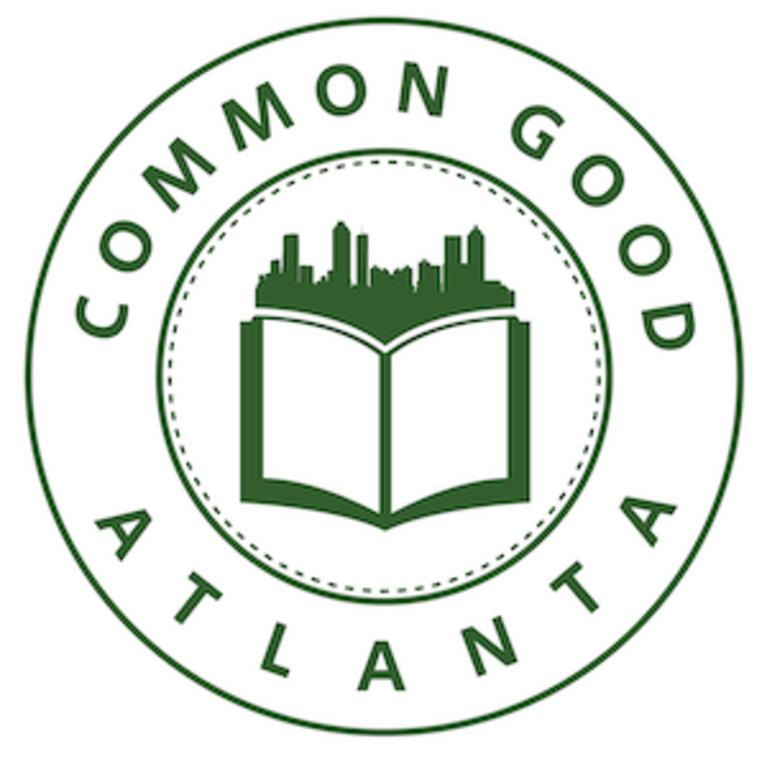 Common Good Atlanta Inc