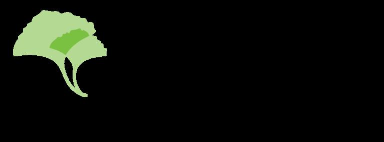 Levy Senior Center Foundation Inc logo