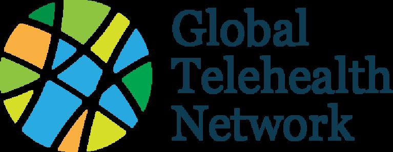Global Telehealth Network