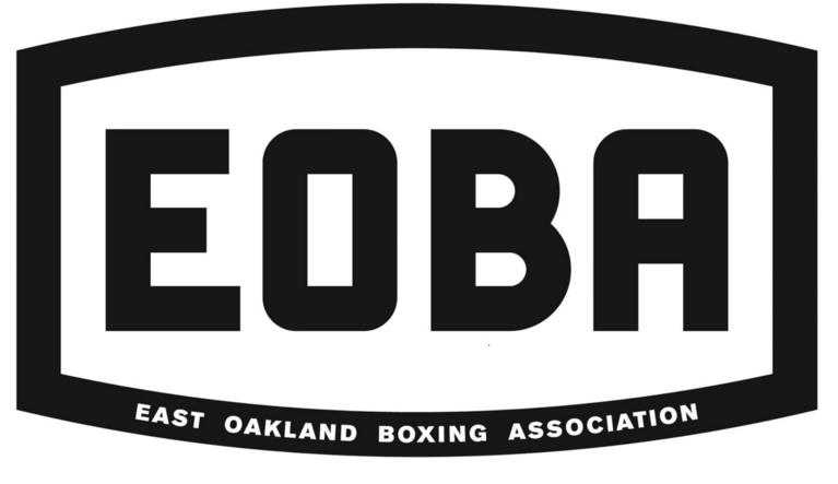 East Oakland Boxing Association
