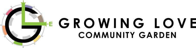 Growing Love Community Garden of Manorhaven Ltd logo