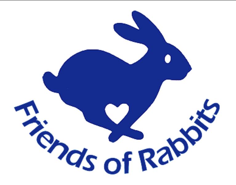 Friends of Rabbits Inc