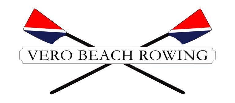 Vero Beach Rowing Inc