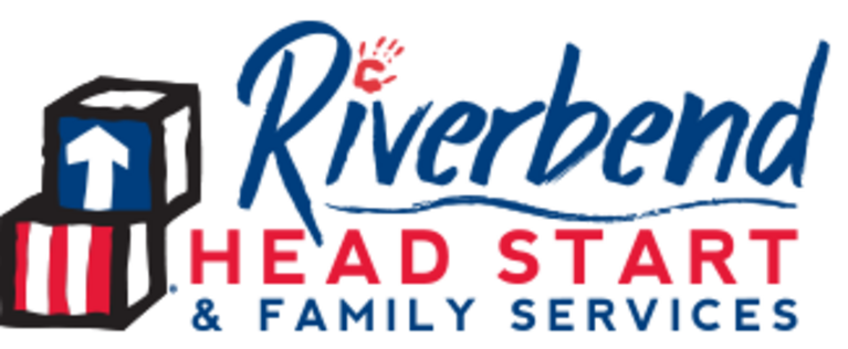 RIVERBEND HEAD START & FAMILY SERVICES INC