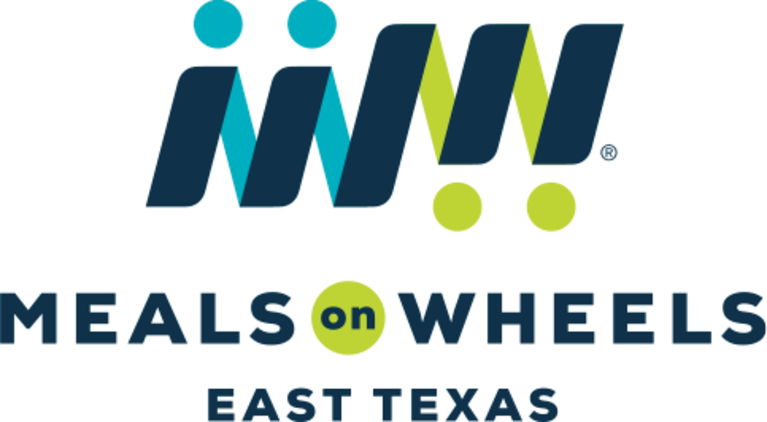 Meals on Wheels Ministry logo
