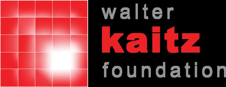 Walter Kaitz Foundation