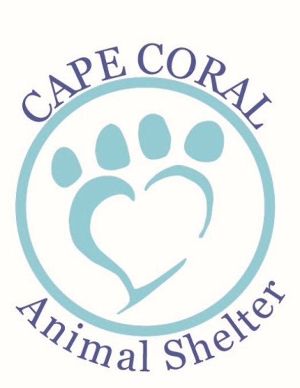 Cape Coral Animal Shelter Corporation logo