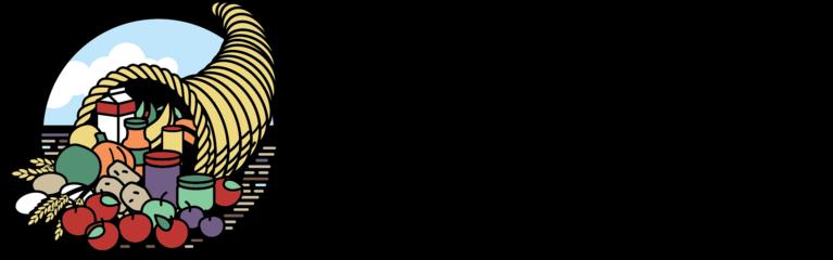 REGIONAL FOOD BANK OF N E NY INC logo