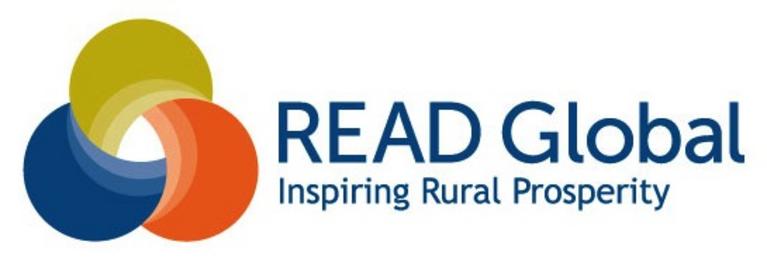 RURAL EDUCATION AND DEVELOPMENT INC logo