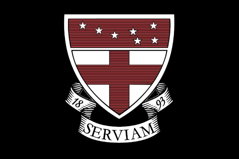 Ursuline Academy of Wilmington Delaware Inc