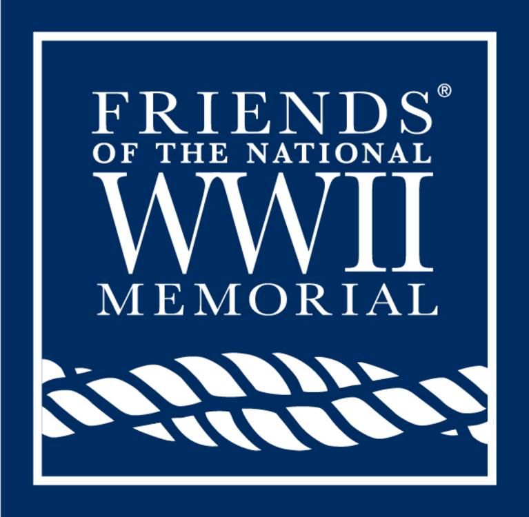 Friends of the National World War II Memorial