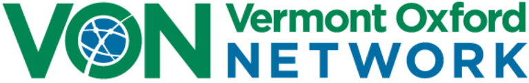 Vermont Oxford Network Inc logo