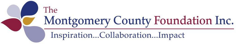 Montgomery County Foundation Inc