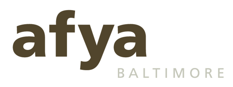 Afya Baltimore Incorporated logo