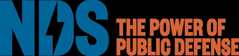 NDS logo