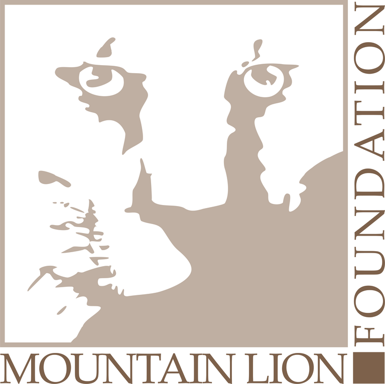 Mountain Lion Foundation