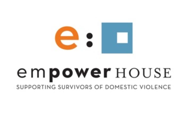 Empowerhouse logo