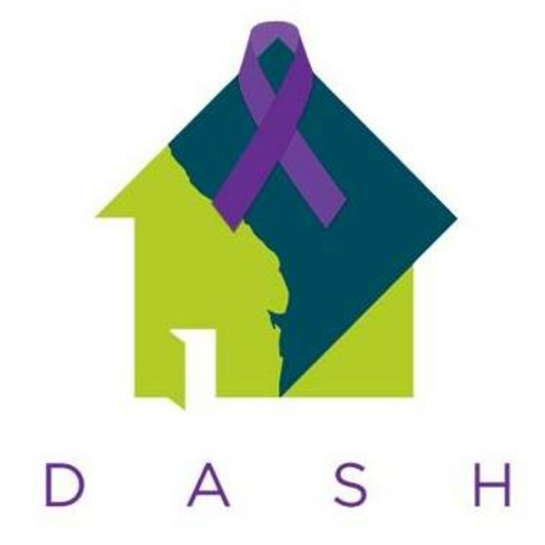 District Alliance for Safe Housing, Inc.