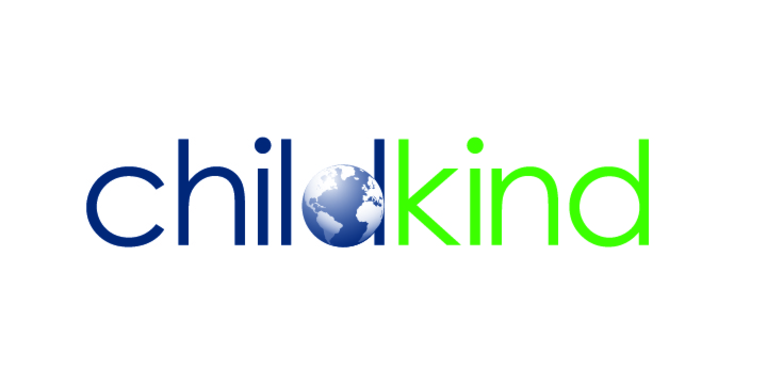 ChildKind International Inc logo