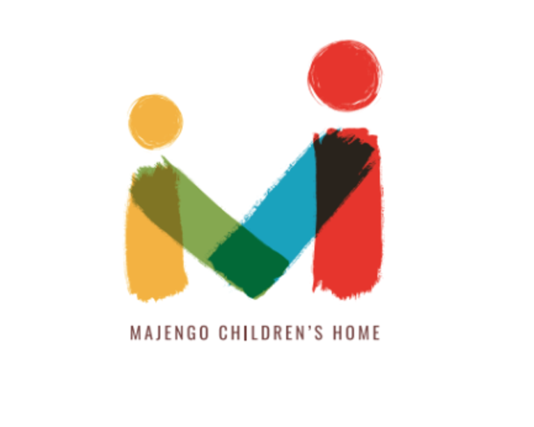 WARREN MAJENGO FOUNDATION logo