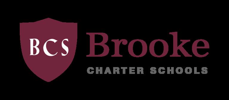 Brooke School Foundation logo