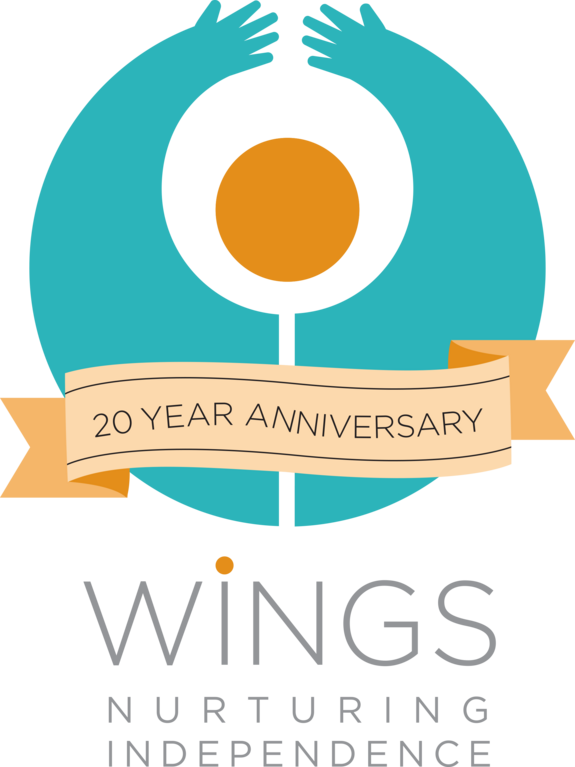 WINGS LEARNING CENTER INC