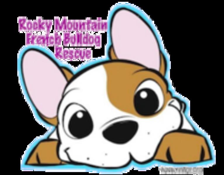 Rocky Mountain French Bulldog Rescue