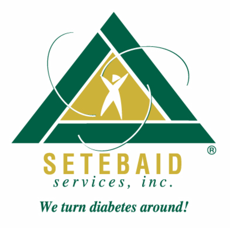 SETEBAID SERVICES INC