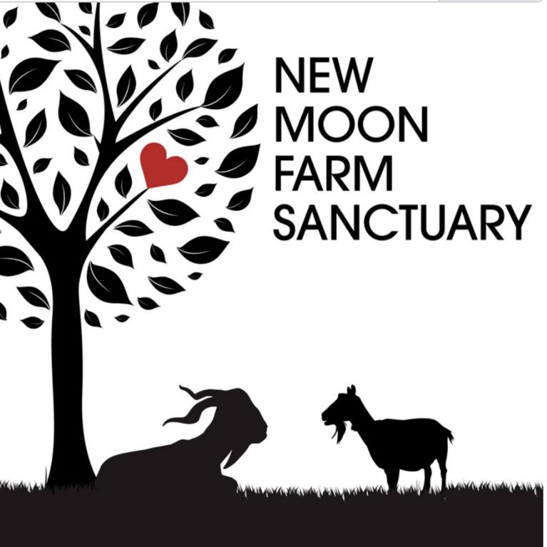 New Moon Farm