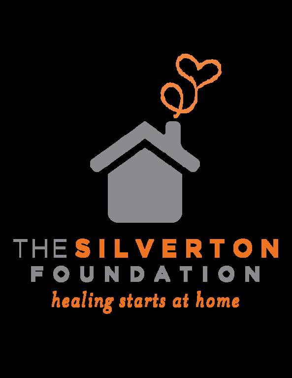 The Silverton Foundation