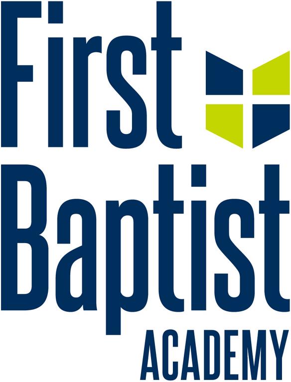 FIRST BAPTIST ACADEMY OF HOUSTON