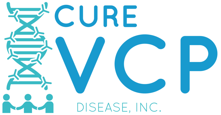 Cure VCP Disease Inc